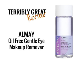 Almay-Oil-Free-Gentle-Eye-Makeup-Remover-Review