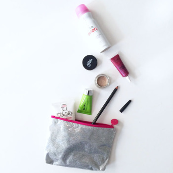 Ipsy-Girl-Meets-Glitter-November-Glambag