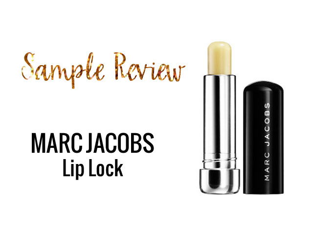 Marc-Jacobs-Lip-Lock-Review